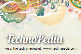 Surf TechnoPedia